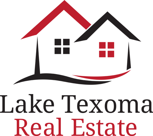 Terrific Lake Texoma Real Estate Lake Living At Its Best Download Free Architecture Designs Remcamadebymaigaardcom