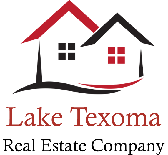 Lake Texoma Real Estate