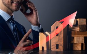 Monitoring the Real Estate Market's Recovery